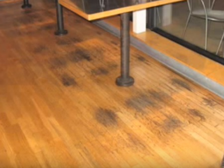 hardwood floors installation cost sandy springs ga