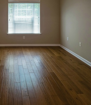 hardwood floor refinishing sandy sprins ga