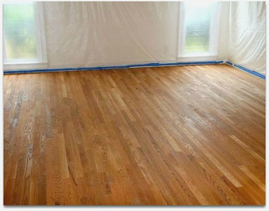 wood flooring contractors Sandy Springs ga