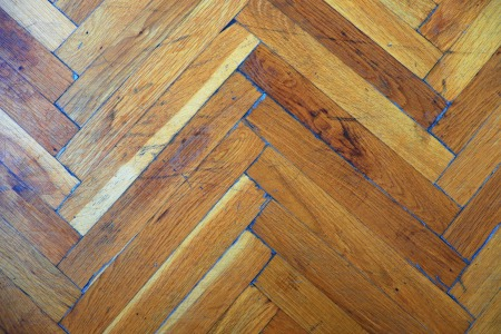 wood flooring estimate sandy springs ga
