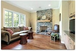 installing hardwood floors sandy springs ga